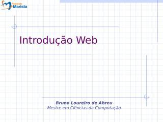 02-IntroducaoWEB.ppt