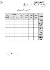 دليل المدرسة (3).doc