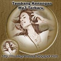 Rano Karno - Bunga Hitam.mp3