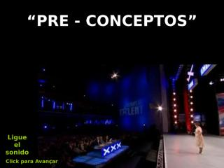 Susan Boyle.pps