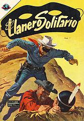 007 El Llanero solitario 07 - BMora & Doncomic.cbr