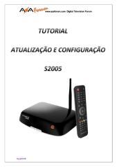 Tutorial de Atualização e Configuração do S2005 v_1.1_PDF.pdf