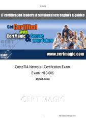 N10-006-Q&A-Demo-CertMagic.pdf