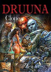 druuna[1]. 08 - clone.cbr