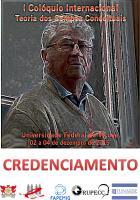 BANNER CREDENCIAMENTO 4024-15.pdf