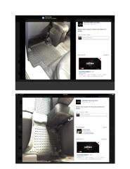 seat mating.docx