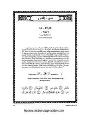 Tafsir Ibnu Katsir Surat Al Fajr.pdf