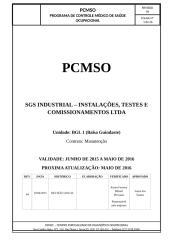 PCMSO NOVO (2).doc