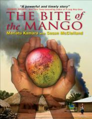 Mariatu_Kamara_Susan_McClelland_The_Bite_of_the_Ma.pdf