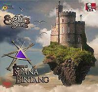 02.Setia Band - Pengorbanan Cinta.mp3