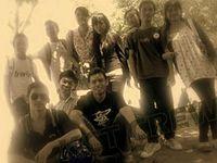 KCT & DJ MAHESSA - Nak Bali  - Duth Accoustic Tante Girang.mp3