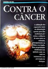 Cogumelo do sol contra o câncer.pdf