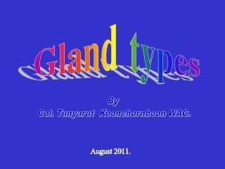 glandtype54ActA.pdf