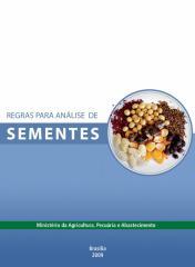 Regras de Analise de sementes 2009.pdf