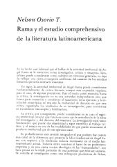 Nelson Osorio - El estudio comprehensivo de la lit lat.pdf