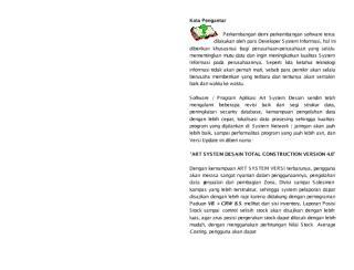 ART Kas Bank.pdf