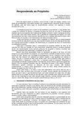 Palavra culto 22-01-16 Respondendo ao Propósito -.doc