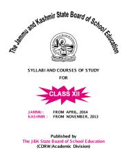 Syllabi2014-12th.pdf