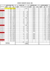 Seleksi BC & DK MK Agustus' 2014.xls