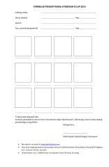 formulir pendaftaran.pdf