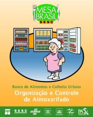 CARTILHA SENAC MESA BRASIL.pdf