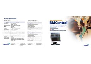 BM Central R2.0.pdf
