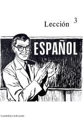 Espanhol 3.pdf