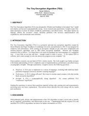 CPSC-6128-TEA-Encryption.pdf
