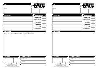 Ficha Fate Acelerado (adaptada_preenchivel).pdf