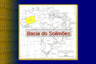 03solimoes_ufrgs.ppt
