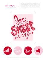 love-sweet-love.pdf