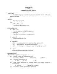 LESSON PLAN in EPP V.docx