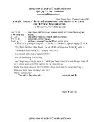 1.YCNT-NTXD- BTLOP1DOAN2.docx