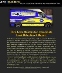 Leak Detection and Repair.pdf
