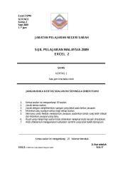 sce k12 Sabah trial 2009.pdf