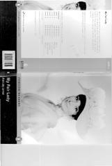 My fair lady - Book report - St.giles - PI2.pdf