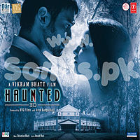 [Songs.PK] Haunted 3D - 03 - Tera Hi Bas Hona Chaahoon.mp3