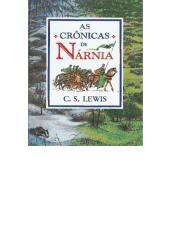 as crônicas de nárnia - vol vii - a última batalha.pdf