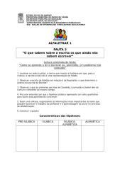 (2) Trabalho pessoal pauta 3.doc