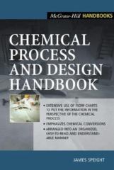 Chemical and Process Design Handbook.pdf