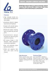 12SYSilentcheckValve.pdf