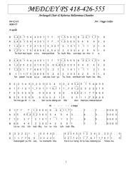 MEDLEY PS 418-426-555.pdf