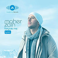 maher zein - my little girl.mp3
