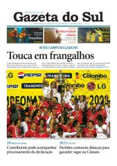 Gazeta do Sul - Santa Cruz do Sul.pdf