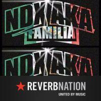 ndx-a-k-a-familia_ndx-a-k-a-familia-tega-menduakan-ku - Copy - Copy.mp3
