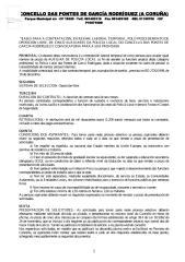 BASESAUXILIARESPOLILOCAL2015.pdf