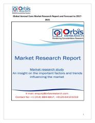 Global Aerosol Cans Market Research Report and Forecast to 2017-2021.pdf