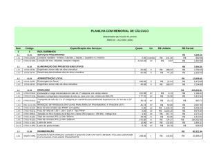 A19_drenagem_de_aguas_pluviais.xls