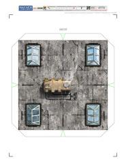Big Roofs.pdf
