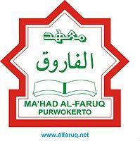 Ust. Afifuddin_Sesi Tanya-Jawab_Islam Itu Mulia.mp3